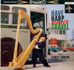 have-harp-cant-travel-stanley-johnson-orchestra_liten